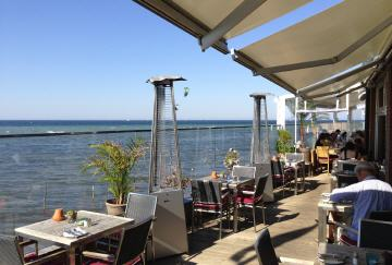 Restaurant-El-Maison-Playa-Laboe