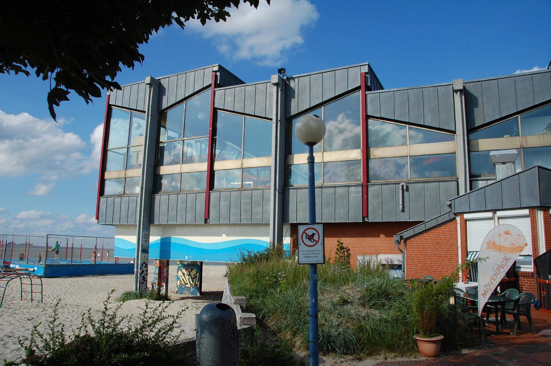 Schwimmhalle Neumünster schwimmbäder und badeparadiese in der nähe vom schönberger strand